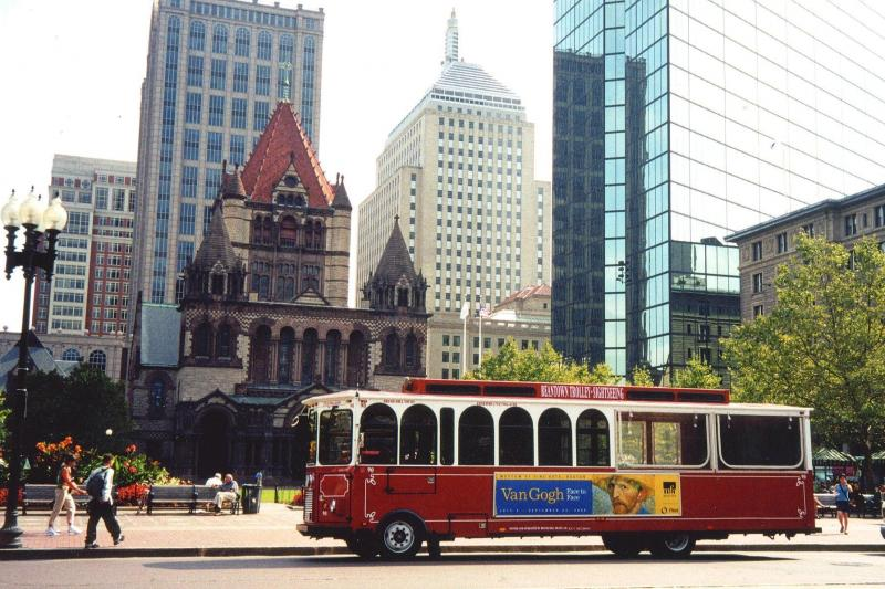 Bus Tours To New York City From Allentown Pa