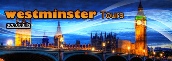 Find package deals from Westminster