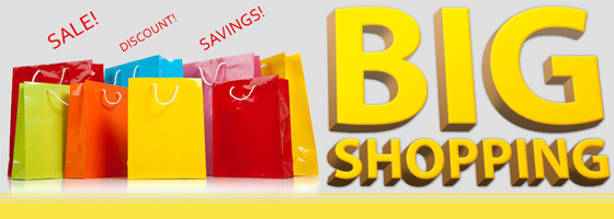 Gotobus discount coupons