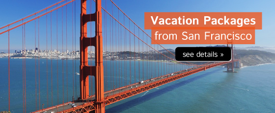 San jose bus tours vacation packages yosemite grand canyon for Cabin bus san francisco