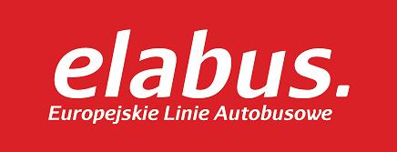 ElaBus