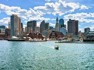 Massachusetts Tours in Boston