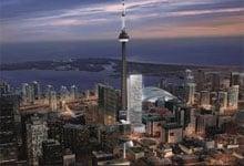 Toronto Hotels