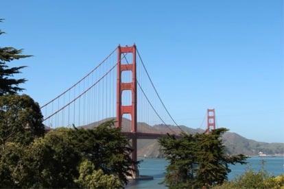 San Francisco Tours