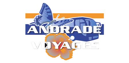 Andrade Voyage