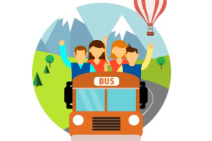 Bus Tickets - Compare, Book online and Save on Bus Travel