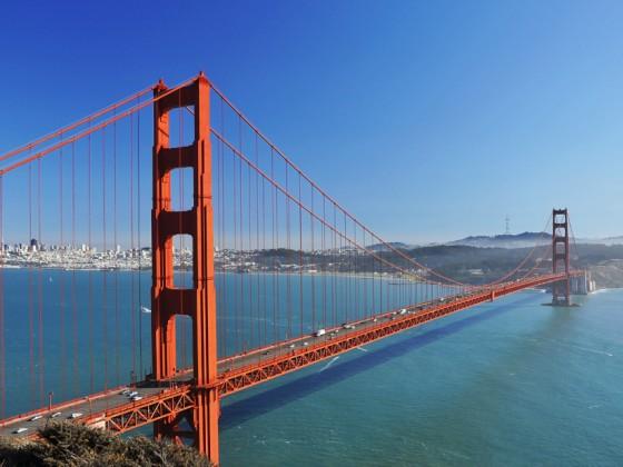 <center>San Francisco Tours</center>