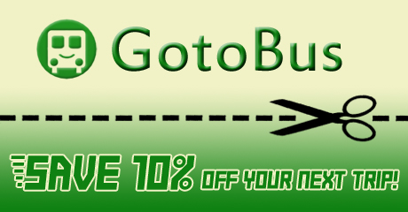 Take tours coupon code