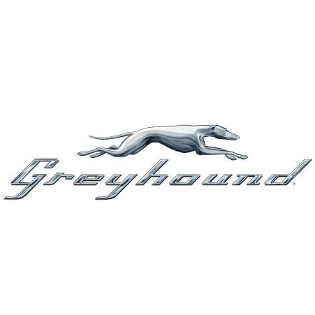 Greyhound Bus Tickets Bus Schedules Amp Prices Book