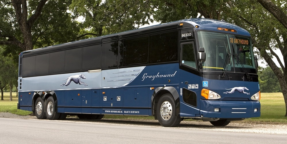Greyhound Bus Tickets Bus Schedules Amp Prices Book