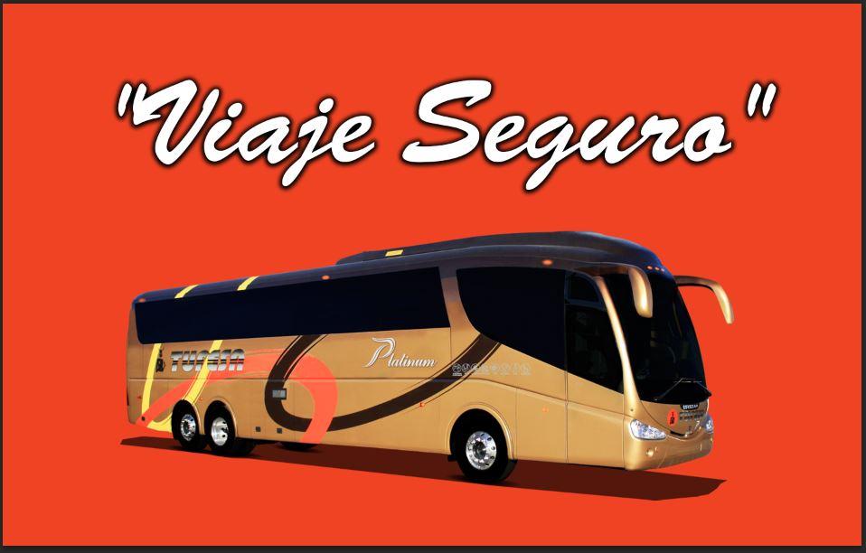 Tufesa Bus Tickets Los Angeles To Las Vegas Gotobus
