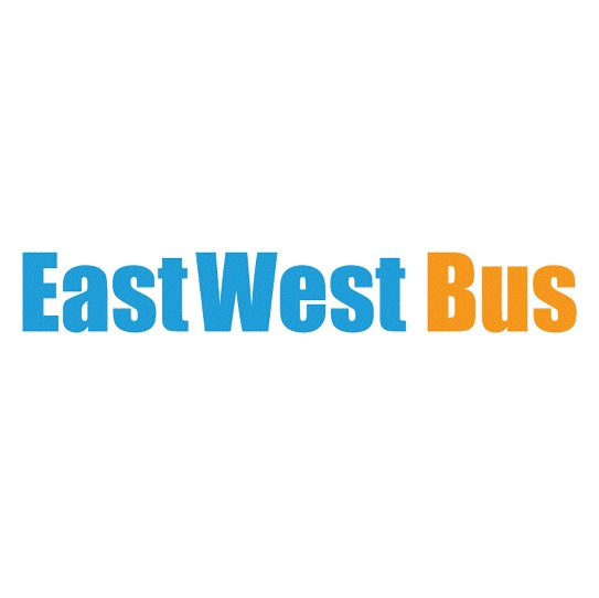 Eastwest Bus Bus Tickets From Atlanta Charlotte Greensboro